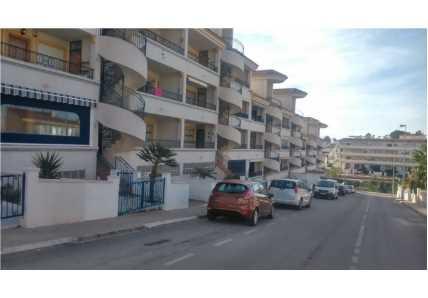 Apartamento en Orihuela (63361-0001) - foto8