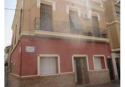 Casa en Moncada (32689-0001) - foto5