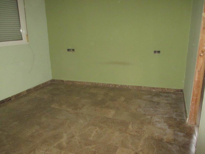 Casa en Moncada (32689-0001) - foto2