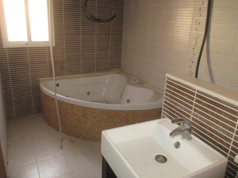 Casa en Moncada (32689-0001) - foto4
