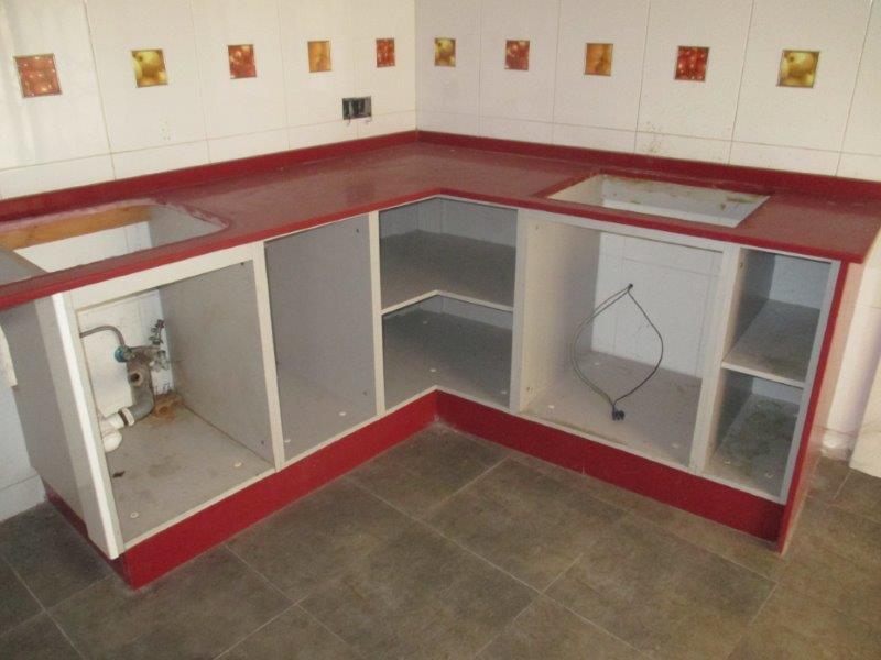 Casa en Moncada (32689-0001) - foto3
