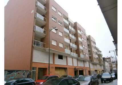 Locales en Vinaròs (M78043) - foto7