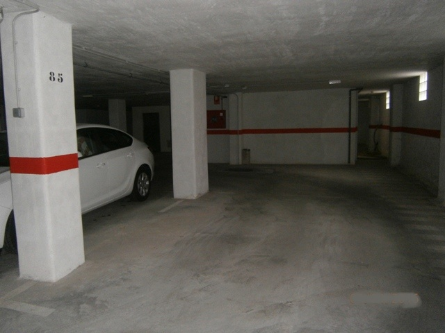 Garaje en Vinar�s (M78042) - foto5