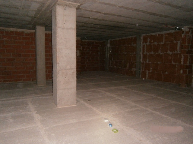 Garaje en Vinar�s (M78042) - foto2
