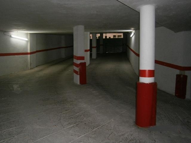 Garaje en Vinar�s (M78042) - foto6