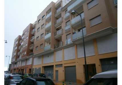 Locales en Vinaròs - 0
