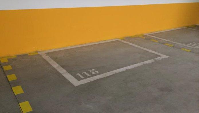 Garaje en Getafe (93131-0001) - foto4