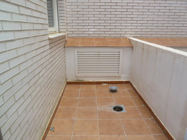 Piso en Náquera (M77076) - foto16