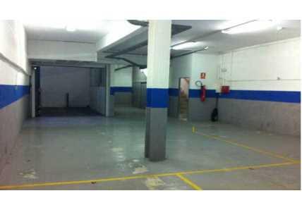 Garaje en Vilanova i la Geltr� - 0
