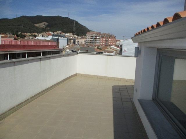 D�plex en Castellar del Vall�s (M77605) - foto12