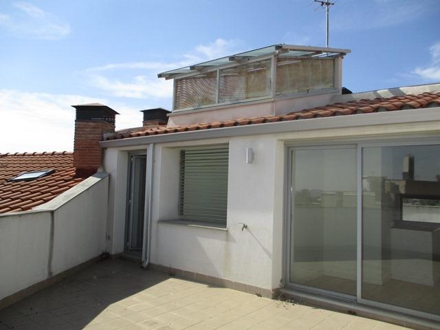 Dúplex en Castellar del Vallès (M77606) - foto12