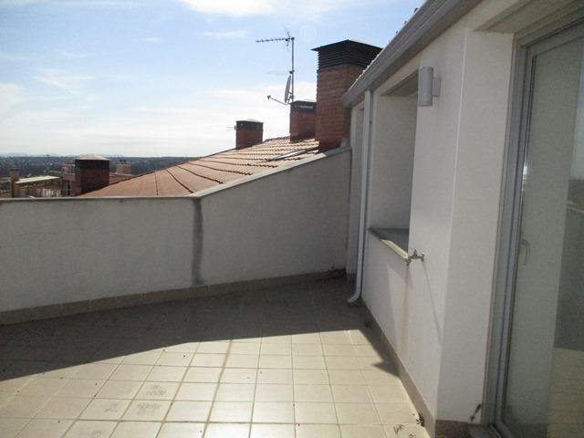 Dúplex en Castellar del Vallès (M77606) - foto13