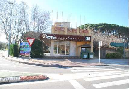 Hotel en Sant Antoni de Calonge (92575-0001) - foto8