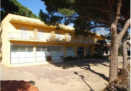Hotel en Sant Antoni de Calonge - 1