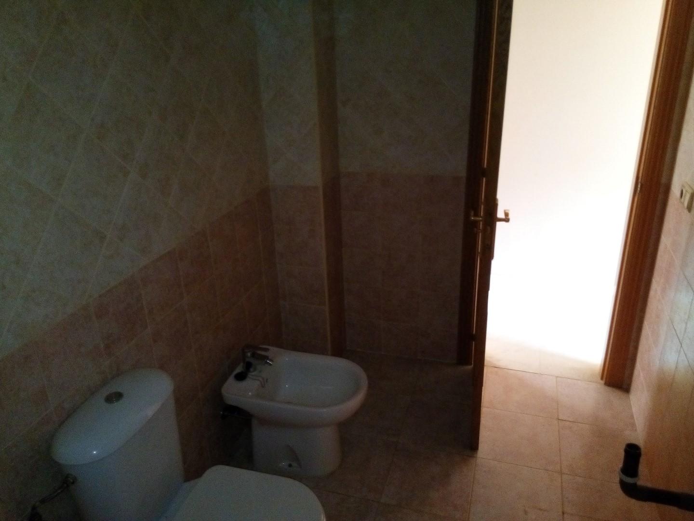 Piso en Estepona (30237-0001) - foto6
