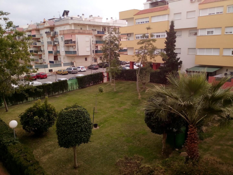 Piso en Estepona (30237-0001) - foto10