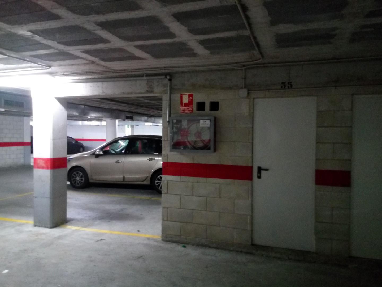 Piso en Estepona (30237-0001) - foto12