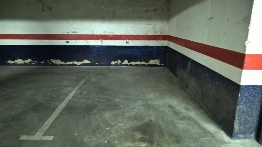 Garaje en Mijas (30612-0003) - foto4