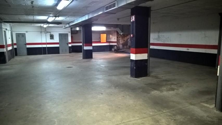 Garaje en Mijas (30612-0003) - foto2