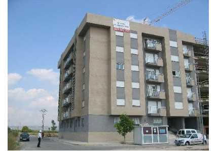 Apartamento en Carlet (01141-0001) - foto5