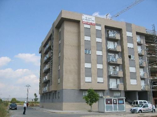 Apartamento en Carlet (01141-0001) - foto0