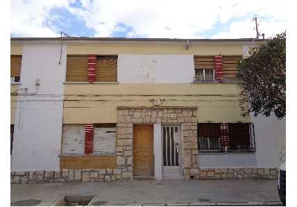 Casa en Villena (58760-0001) - foto5
