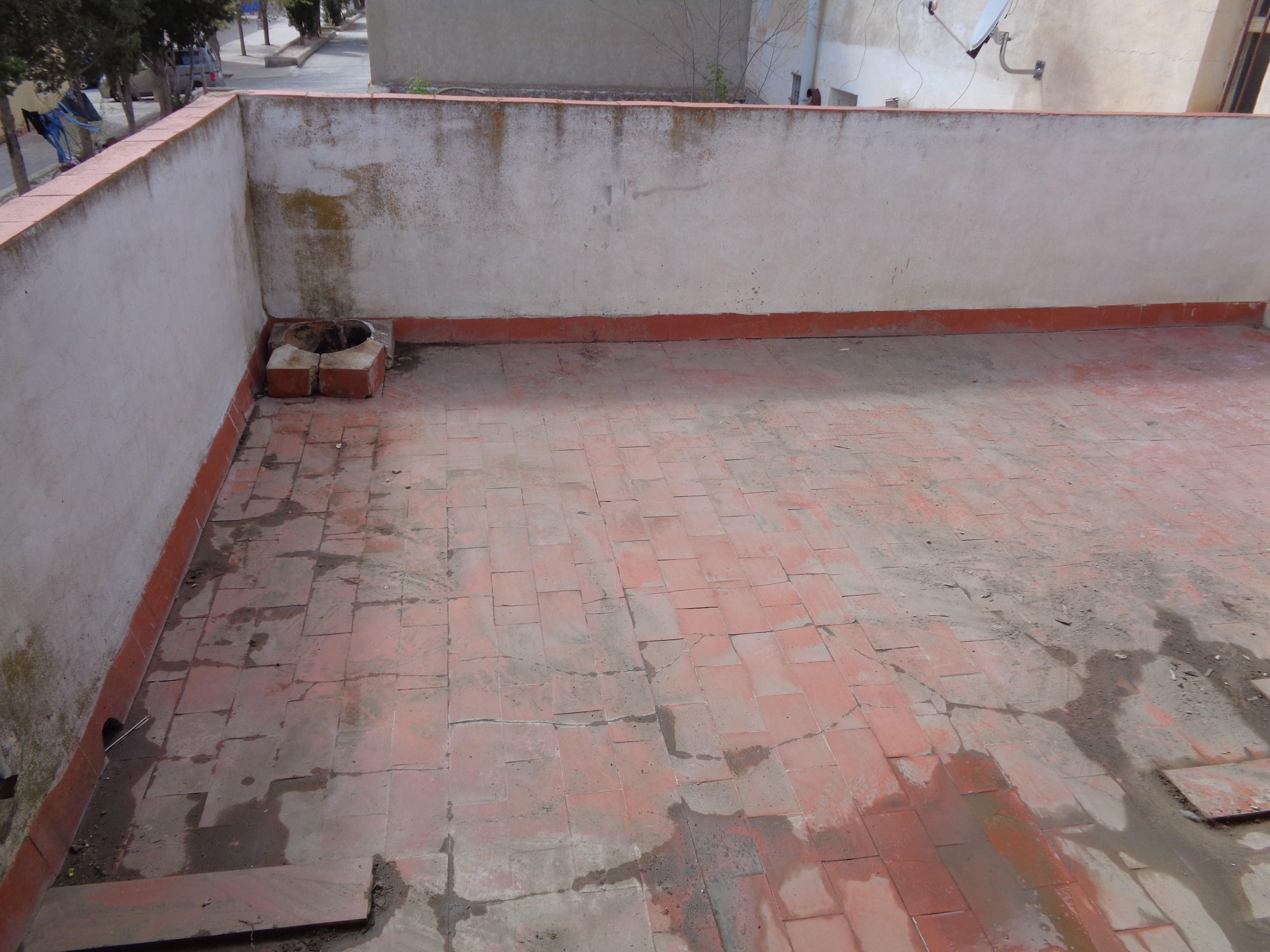 Casa en Villena (58760-0001) - foto4