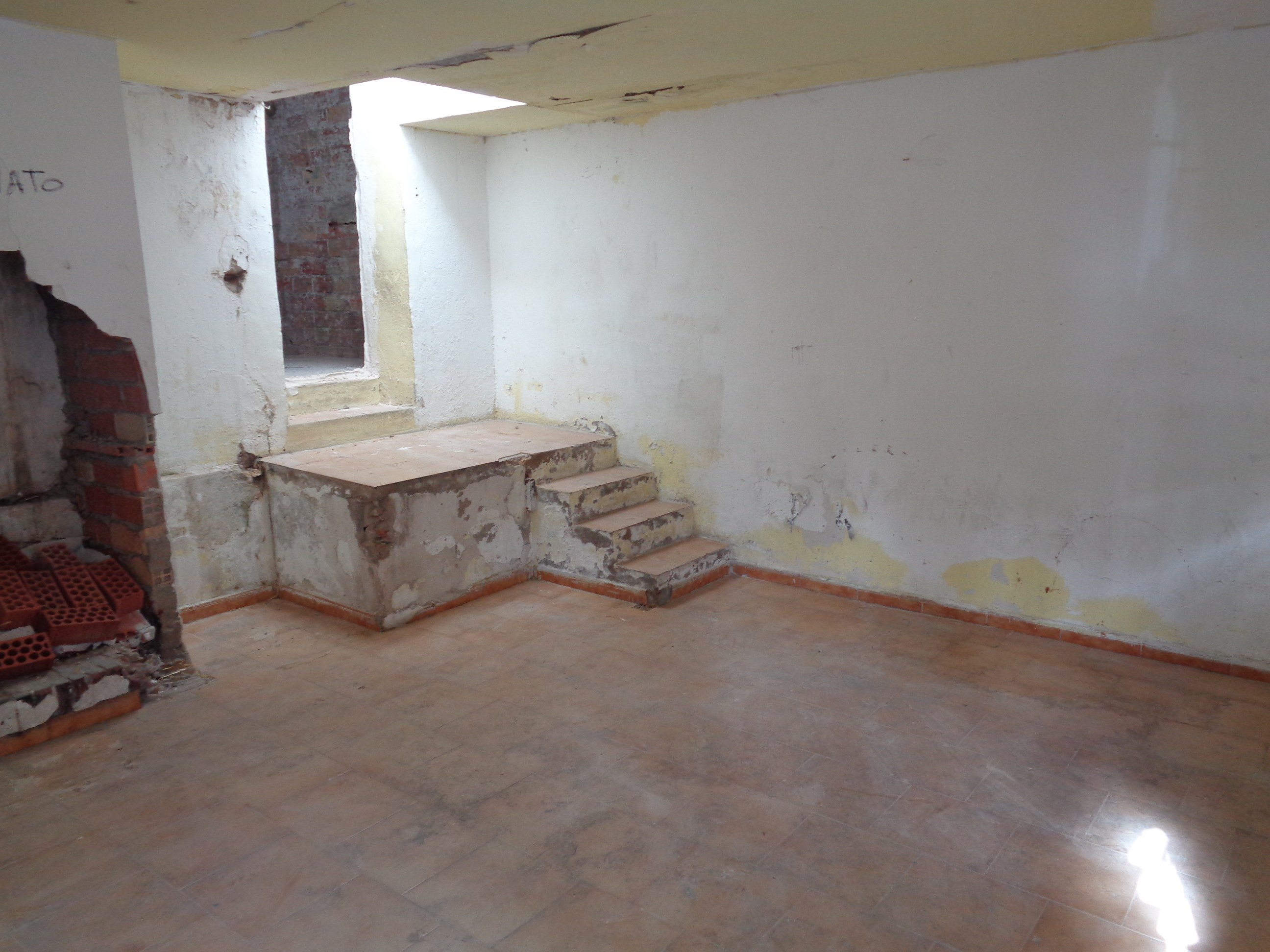 Casa en Villena (58760-0001) - foto3