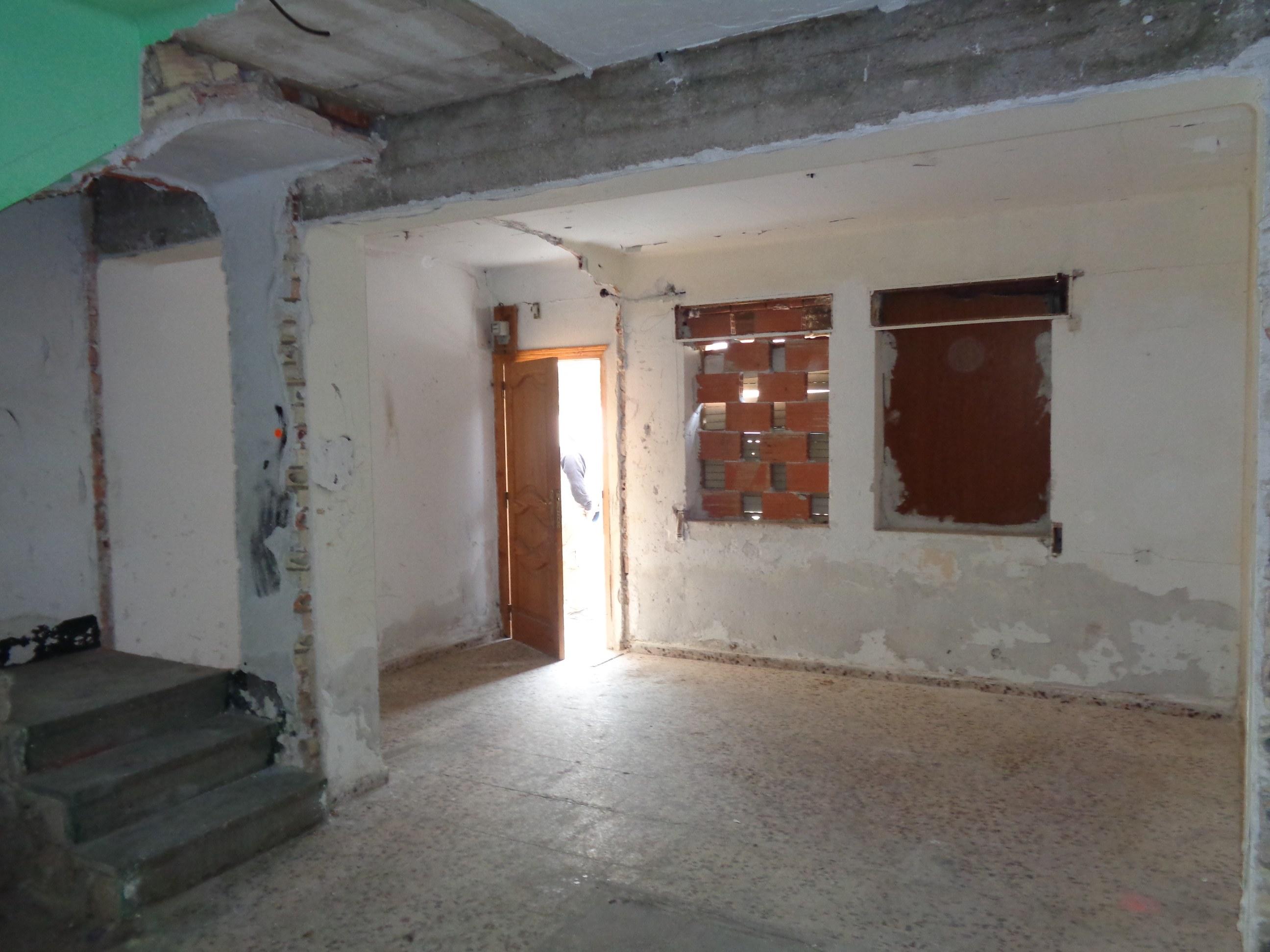 Casa en Villena (58760-0001) - foto1