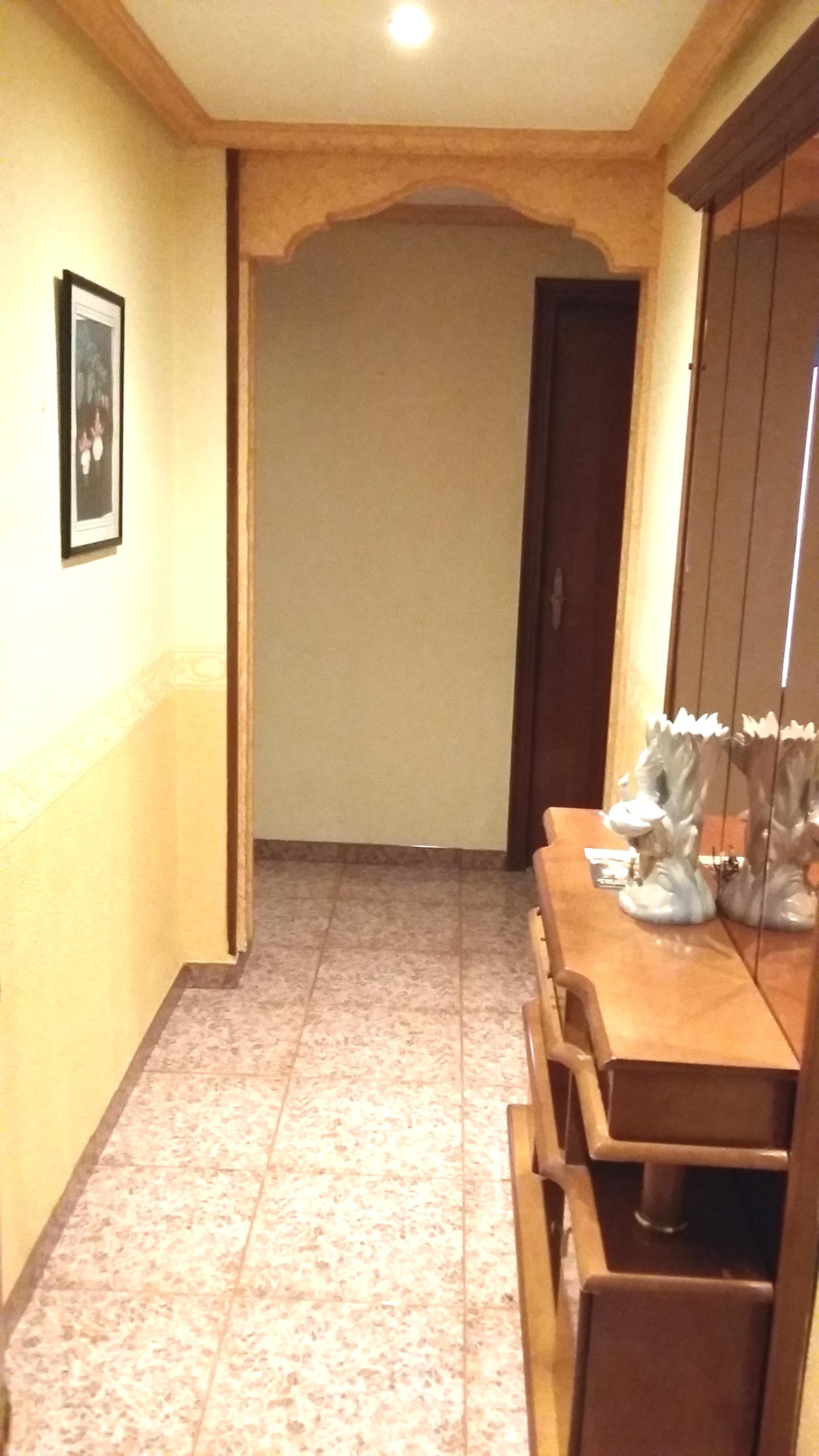 Piso en Benidorm (Apto. centro Benidorm) - foto2