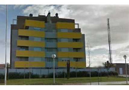 Apartamento en Oy�n-Oion (M76902) - foto1