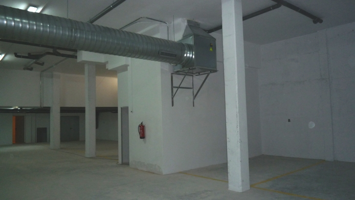 Garaje en Burela (M77100) - foto5