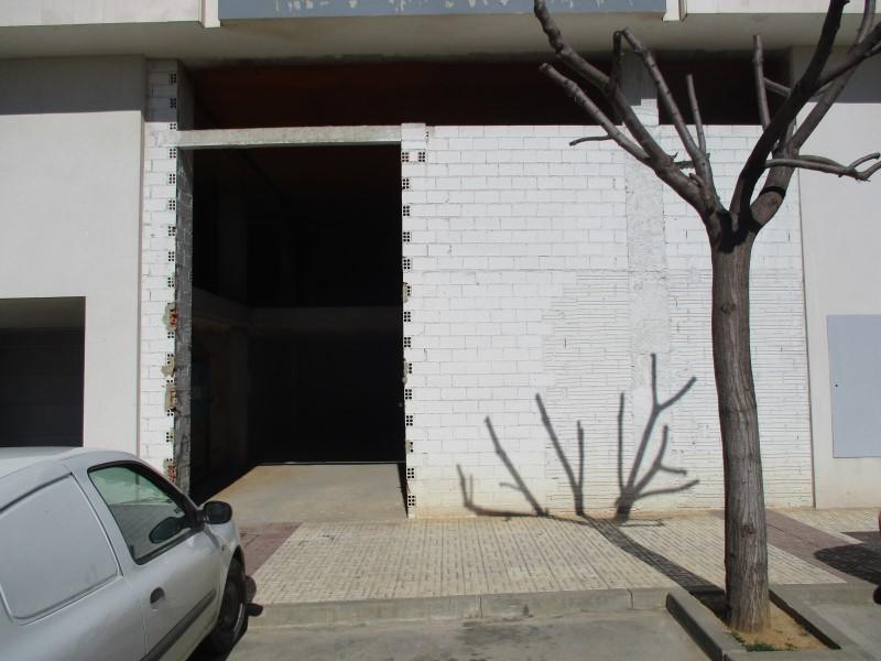 Locales en Monz�n (92950-0001) - foto2