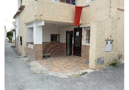 Apartamento en Villajoyosa/Vila Joiosa (la) (00548-0001) - foto3