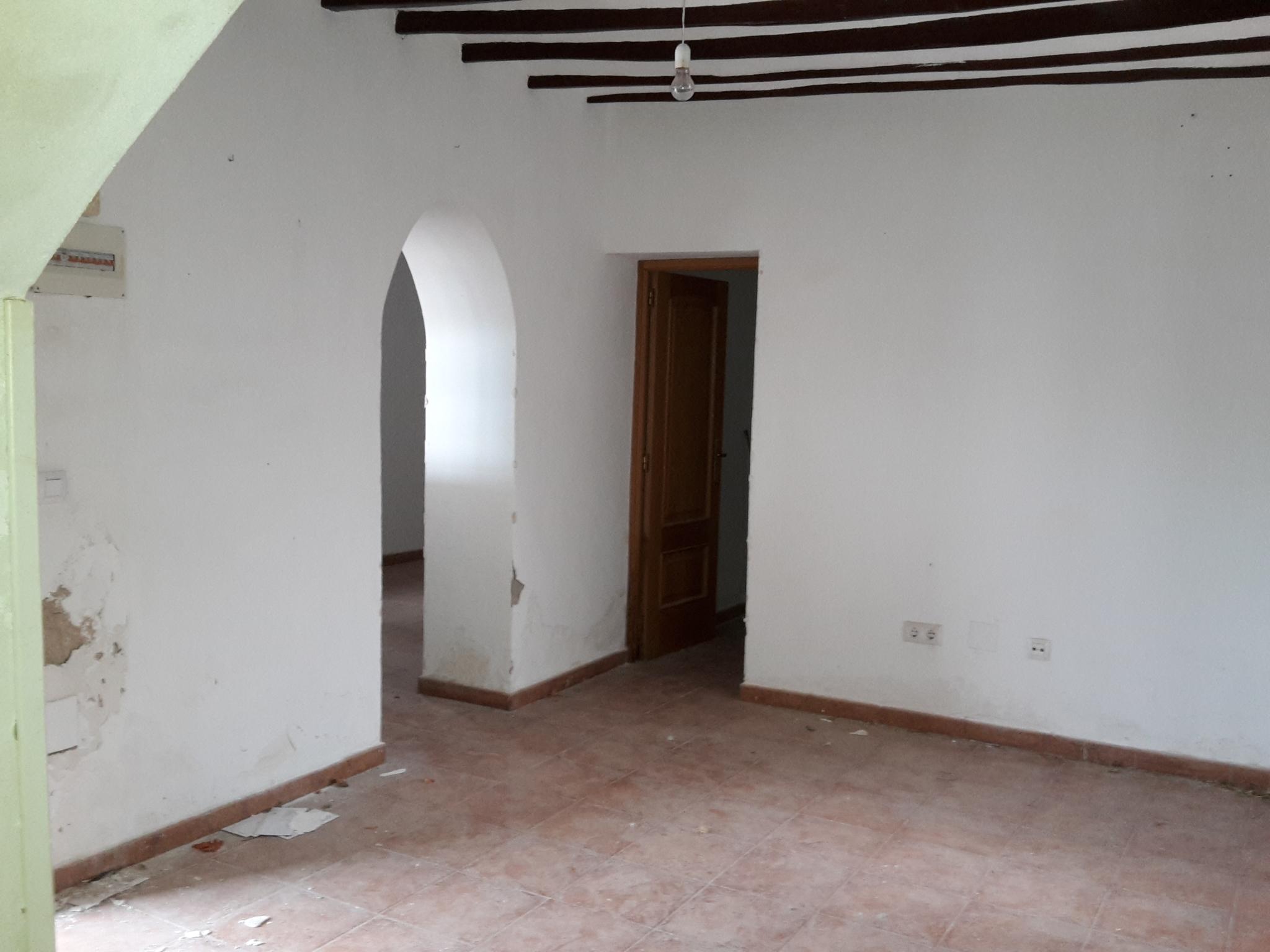 Apartamento en Villajoyosa/Vila Joiosa (la) (00548-0001) - foto1