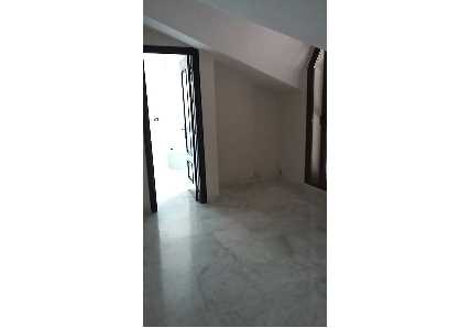 Apartamento en Alonsotegi - 1