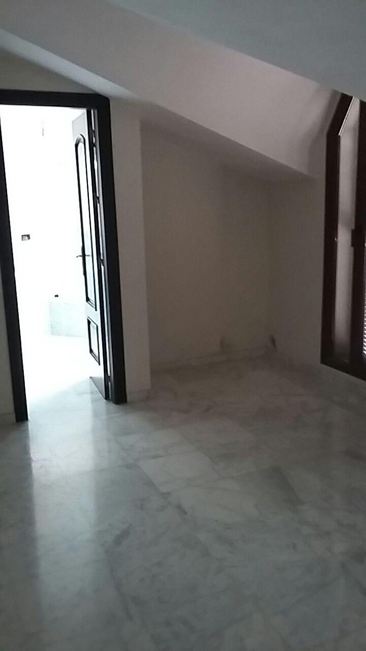 Apartamento en Alonsotegi (00417-0001) - foto2