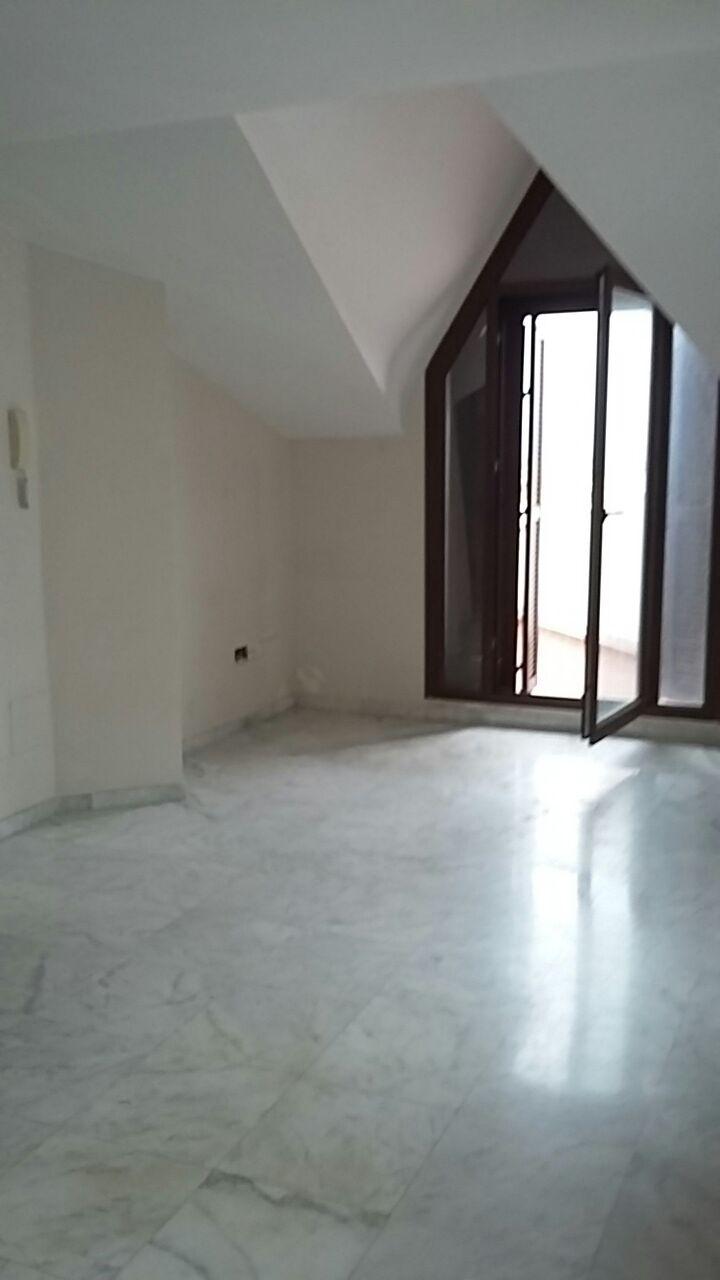 Apartamento en Alonsotegi (00417-0001) - foto3