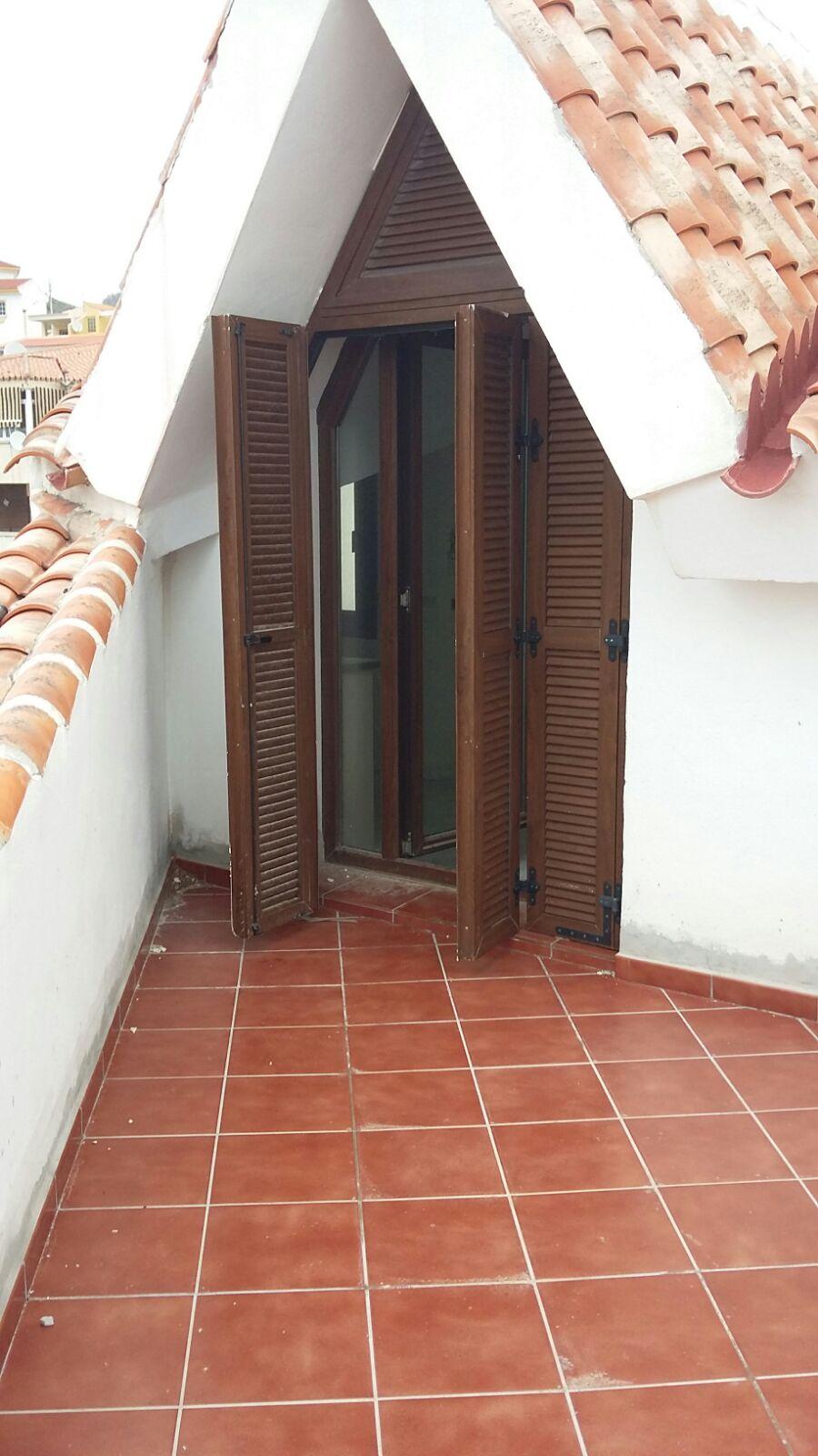 Apartamento en Alonsotegi (00417-0001) - foto5
