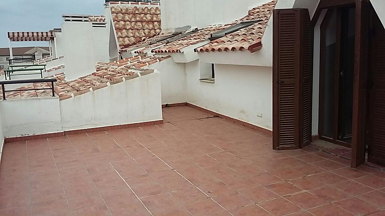 Apartamento en Alonsotegi (00417-0001) - foto7