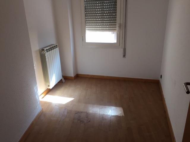 Apartamento en Lleida (00811-0001) - foto4
