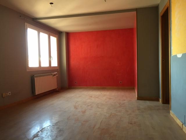 Apartamento en Lleida (00811-0001) - foto1