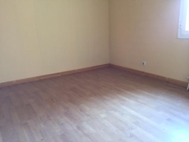 Apartamento en Lleida (00811-0001) - foto2