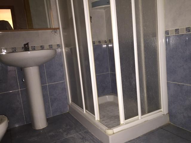 Apartamento en Lleida (00811-0001) - foto6