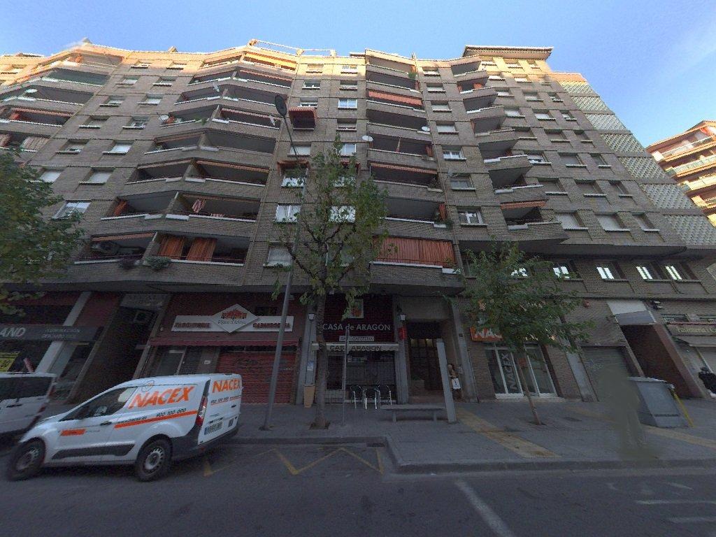 Apartamento en Lleida (00811-0001) - foto0