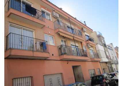 Piso en Torreblanca (30210-0001) - foto10