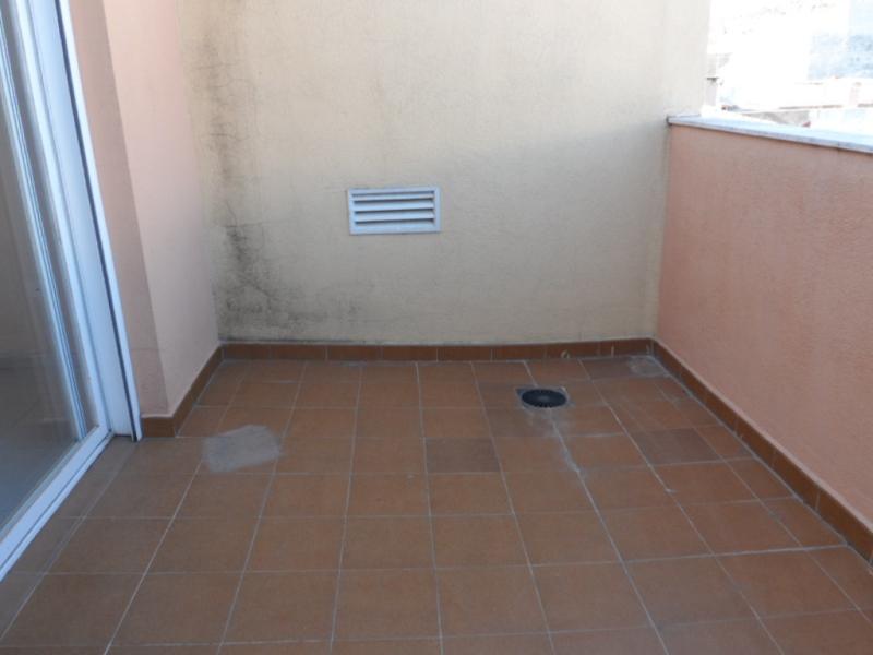 Piso en Torreblanca (30210-0001) - foto9