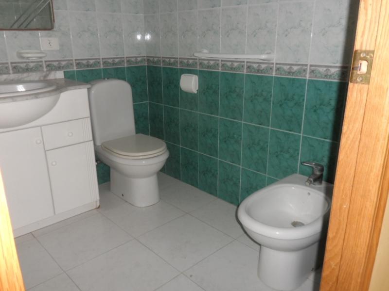 Piso en Torreblanca (30210-0001) - foto7