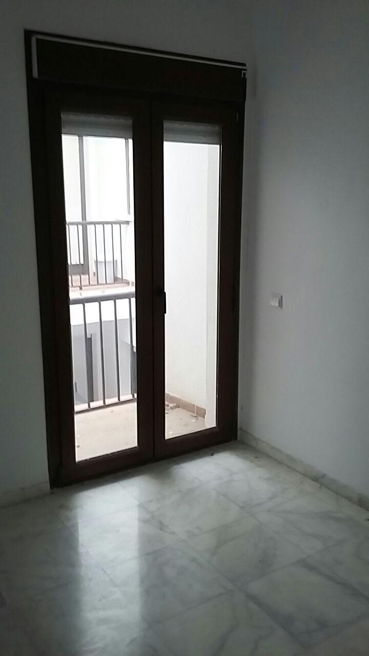Apartamento en Alonsotegi (00416-0001) - foto5