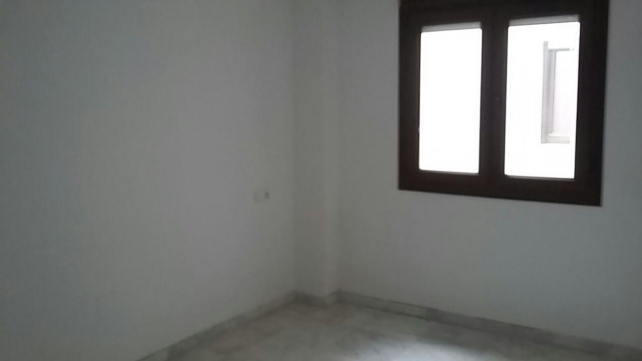 Apartamento en Alonsotegi (00416-0001) - foto3
